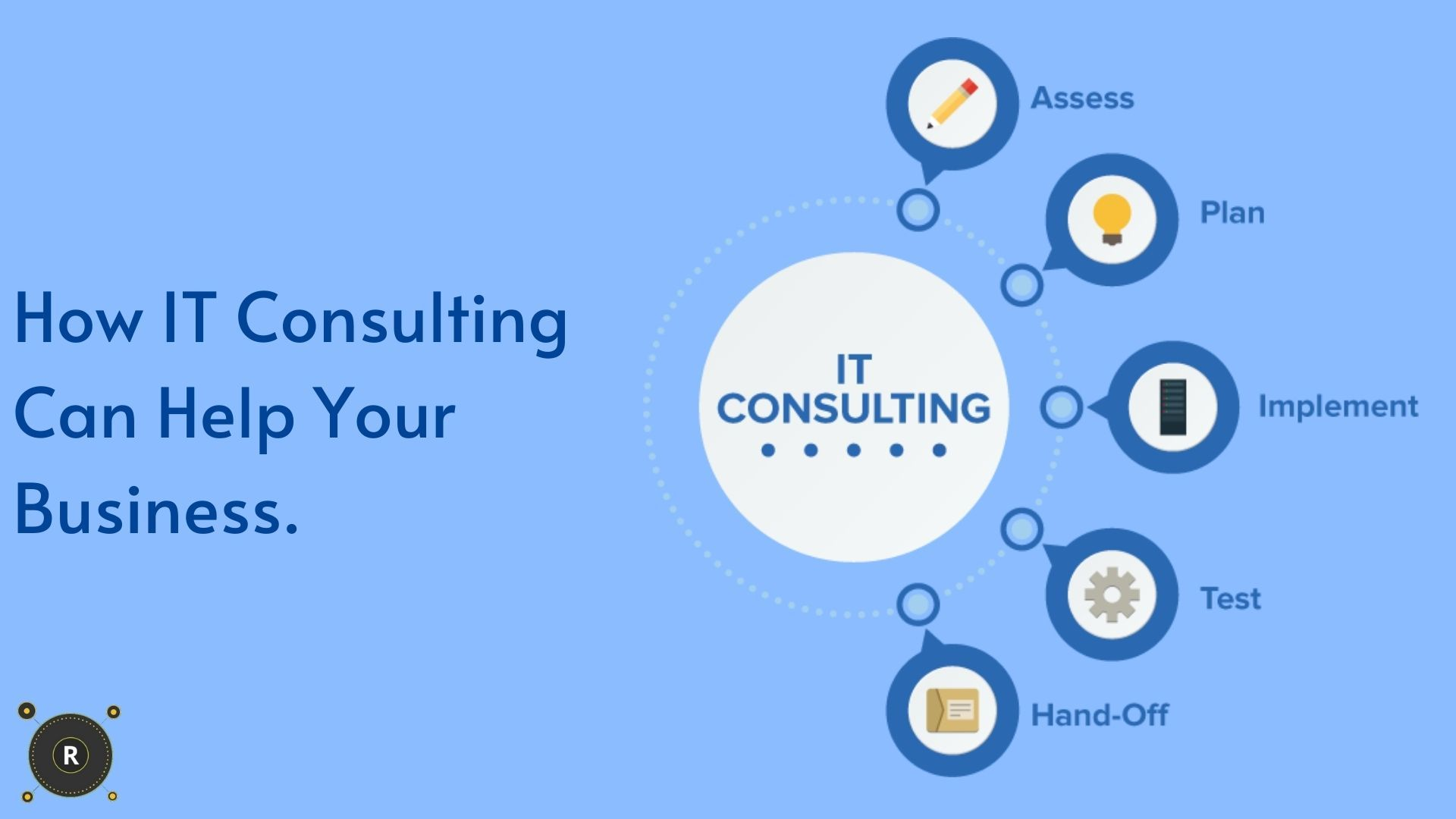Best IT Consulting services.jpg