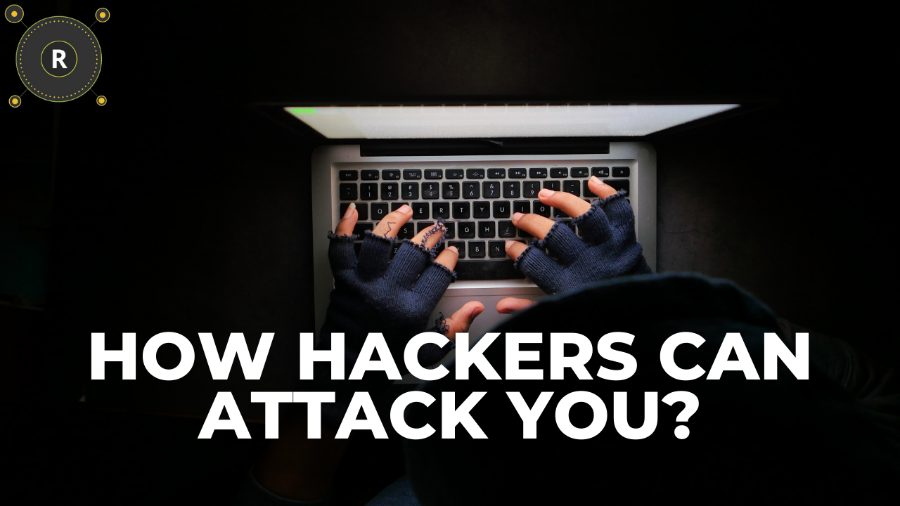 How hackers can Attack.png