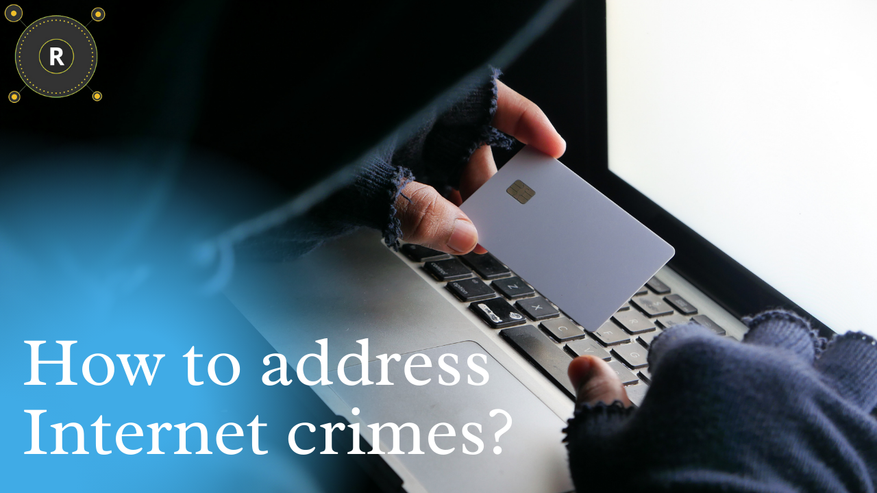 How to address Internet Crimes.png