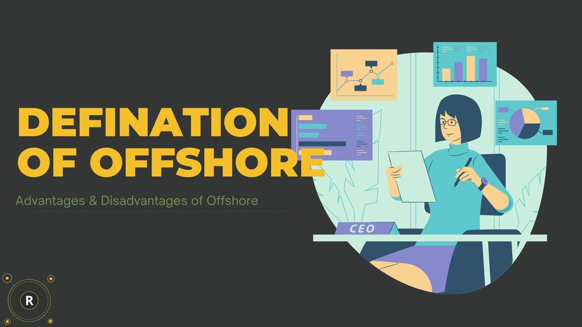 Offshore Meaning.jpg