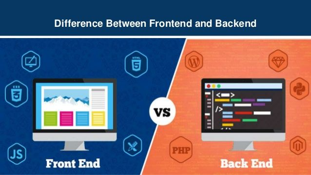difference-between-frontend-and-backend.jpg